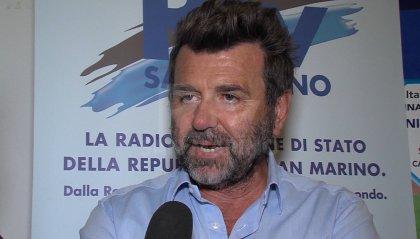 """Peverani:"""" Lukaku, operazione più importante mai fatta dal gruppo Pastorello. Icardi, andrà alla Juve"""""""