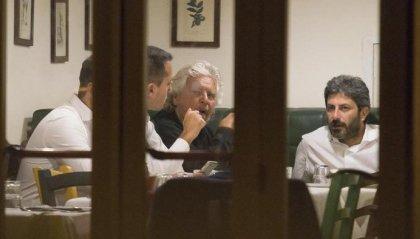 """Il Movimento 5 Stelle chiude con l'alleato: """"Salvini non è più credibile e affidabile"""""""