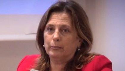 A 58 anni è morta Ida Colucci, ex direttrice Tg2