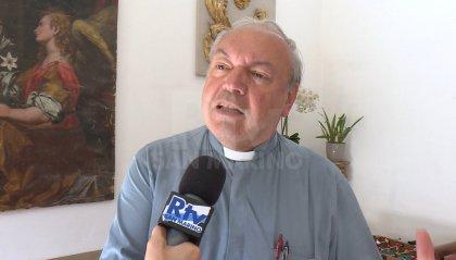 Lettera aperta di Don Mangiarotti a Marica Montemaggi