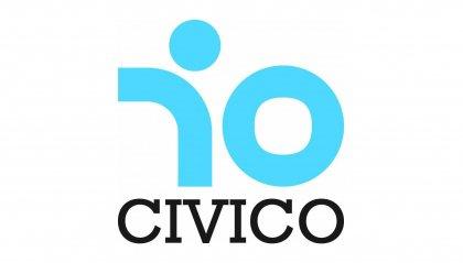 """Civico10 risponde a Venturini: """"Raccontare un Paese allo sbando è strumentale a chi fa opposizione"""""""