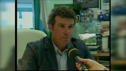 Dieci anni fa la scomparsa di Massimo Ercolani