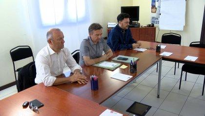 Repubblica Futura preoccupata dalle incompatibilità dei membri della commissione d'inchiesta sulle banche
