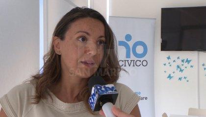 Marica Montemarri risponde alla lettera di don Mangiarotti