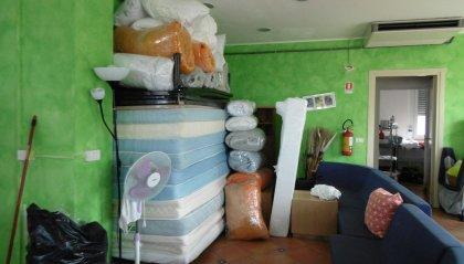Rimini: irregolarità nella gestione e condizioni igieniche carenti. Sanzionati due hotel