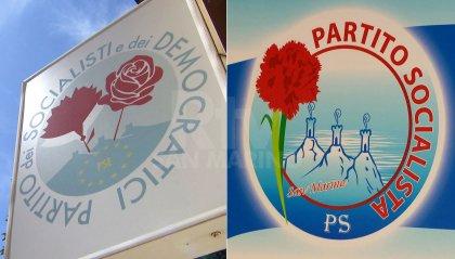"""Ps e PSD in difesa di Ciacci (Civico10): """"Parole spartiacque tra logiche autoreferenziali e chi mostra apertura"""""""