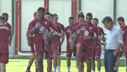 Torino-Wolverhampton vale i gironi di Europa League