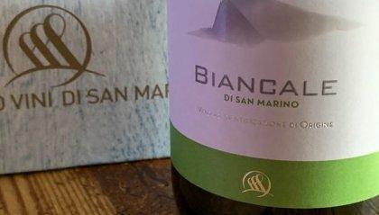 """Il Biancale di San Marino ha ricevuto la """"Golden Star"""" della guida Touring Club"""