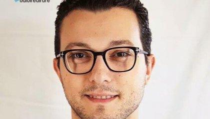 """Mattia Guidi di Civico10 su """"Libera"""""""