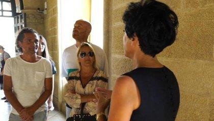 Coppia di Busto Arsizio vince la Play Deejay San Marino Vip Experience