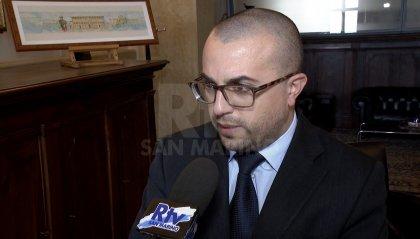 """Simone Celli replica a Guidi (C10): """"Non voglio essere considerato il capro espiatorio"""""""