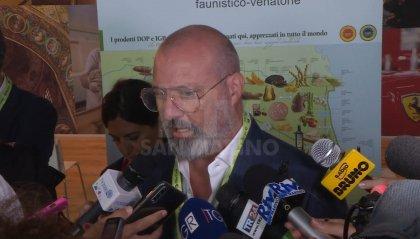 """Bonaccini (Pd): """"Autonomie, le Regioni farebbero meglio dello Stato"""""""