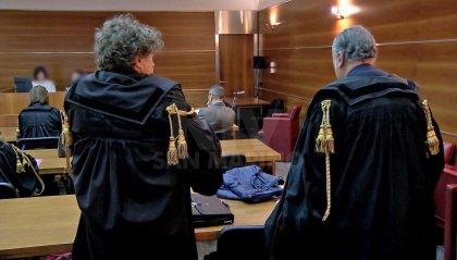 San Marino, si apre un periodo intenso per il Tribunale. Colpo di scena nell'indagine su Andreoli