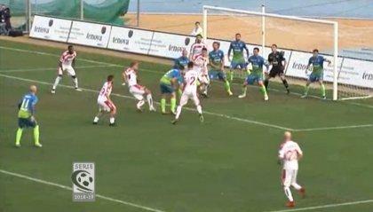 Riparte la Serie C, subito derby Rimini-Imolese