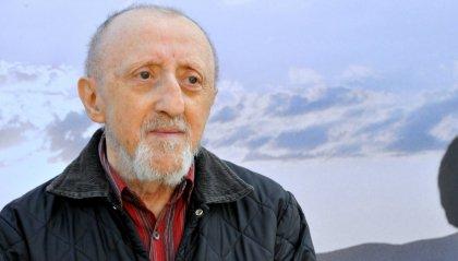 In morte di Carlo Delle Piane: la maschera triste di Pupi Avati