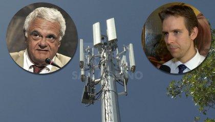 Salute: il 5G fa realmente male? Ecco cosa dicono i ricercatori