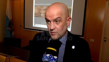"""Il Segretario Podeschi replica a Psd-Ps: """"Si guardi alla """"sagra dei parenti"""""""""""
