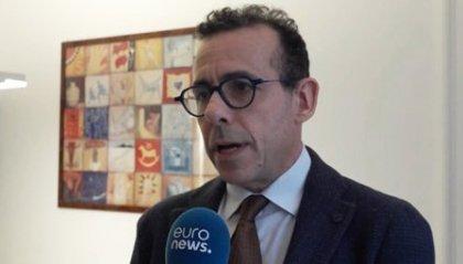 Confisca post-condanna Chironi: le precisazioni del Dirigente del Tribunale di San Marino