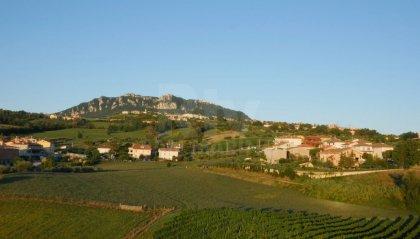 Meteo San Marino: beltempo nel weekend. Brusco calo termico a metà settimana