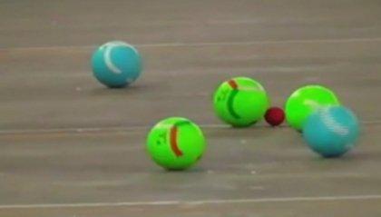 Bocce: coppie sammarinesi impegnate nelle semifinali in Austria