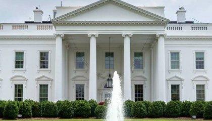 Casa Bianca: figlio Osama bin Laden ucciso dagli Usa