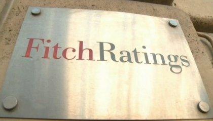 San Marino all'esame di Fitch Ratings e del Fondo Monetario