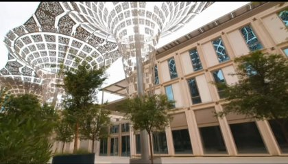 Expo 2020 Dubai: il 10 dicembre il Giorno Nazionale di San Marino