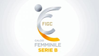 Serie B: i risultati della prima giornata