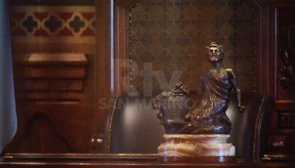 Consiglio: si riapre il dibattito per l'elezione dei Capitani Reggenti