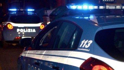 Ragazzini accerchiati e picchiati da banda, cinque denunce