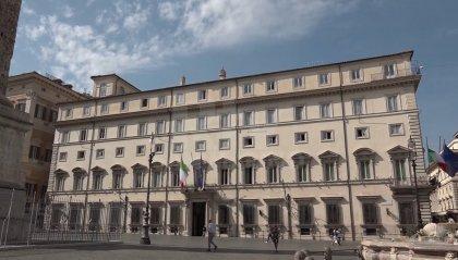 """Governo """"giallorosso"""": a Palazzo Chigi la cerimonia di giuramento dei sottosegretari e viceministri del nuovo Esecutivo"""
