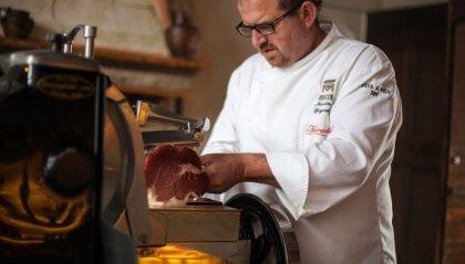 Emilia-Romagna: la ristorazione stellata vale 100 milioni di euro