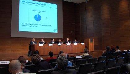 Commercialisti di San Marino: dopo Roma, collaborazioni in vista anche con altri Ordini italiani