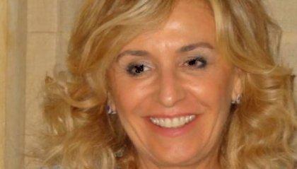 Rotary si congratula con Mariella Mularoni Capitano Reggente