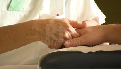 Giornata mondiale del paziente: San Marino in prima fila nella sicurezza dei degenti