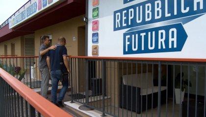 Repubblica Futura: calunnie e menzogne sulla procedura d'urgenza per la finanziaria