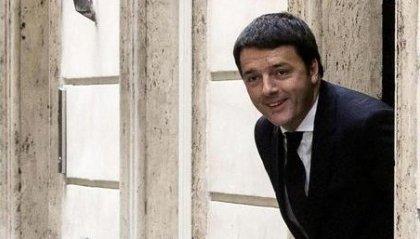 """Matteo Renzi dice addio al Pd: """"Ora Zingaretti non ha più alibi"""". Nasce """"Italia Viva"""""""