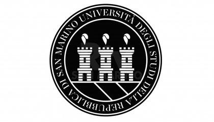 """""""Internazionalismo e nazionalismo"""" al centro dei prossimi seminari del dottorato di ricerca in Scienze Storiche dell'Università di San Marino"""