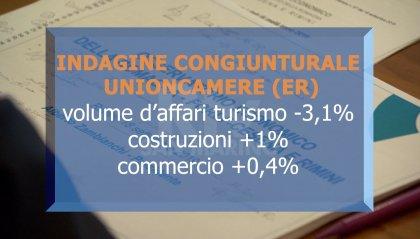 Economia Romagna: vola l'export, tiene il turismo
