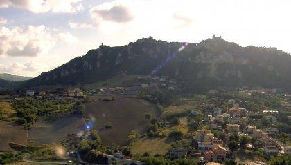 Smercio falsi orologi, dall'Austria a San Marino e Toscana: 6 arresti