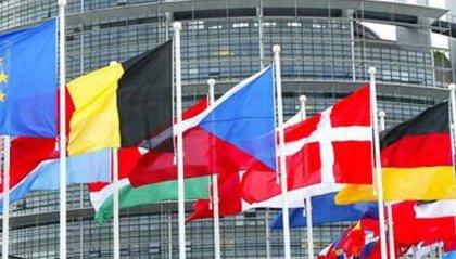 UE: Johnson ha 12 giorni per presentare il piano