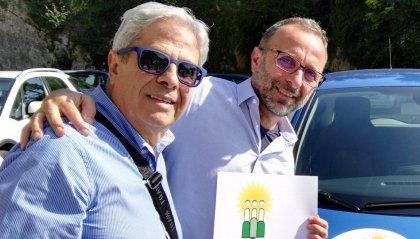 San Marino Green Festival