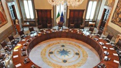 Il governo vara il decreto cyber security, per la sicurezza nazionale cibernetica