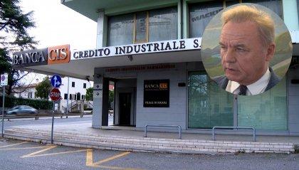 """Circa 200 conti correnti ex Cis già """"migrati"""" nelle banche cessionarie"""