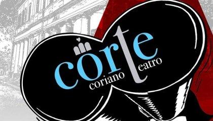 Coriano: si apre il sipario su una nuova emozionante stagione al Teatro CorTe!