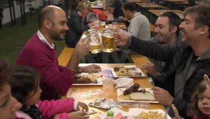 San Marino Beer Fest: da Monaco al Titano in tutta sicurezza