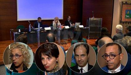 Diritto di difesa: gli avvocati ricordano i colleghi minacciati e vessati nel mondo