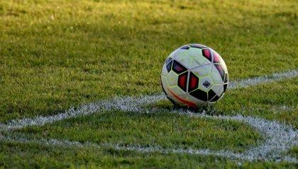 Campionato sammarinese: il Cailungo si impone sul Fiorentino, partita senza gol fra Fiorita e Folgore