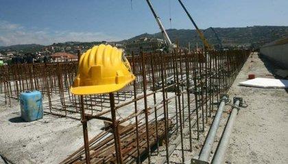 Tragedia sul lavoro: muore operaio riminese di 38 anni