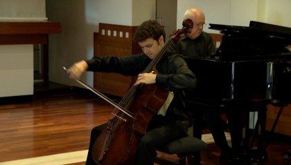 Settembre musica, ultimo appuntamento per la rassegna di musica classica